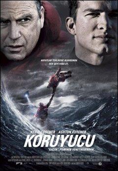 Koruyucu – The Guardian 42