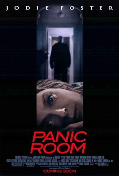 http://renklisinema.files.wordpress.com/2009/04/panicroom.jpg